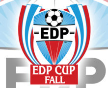 EDP CUP FALL 2019 / OCTOBER 12-13, 2019