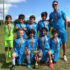 U10 PREMIER CHAMPION'S! NOVEMBER 10 2019 MIAMI DADE SOCCER LEAGUE
